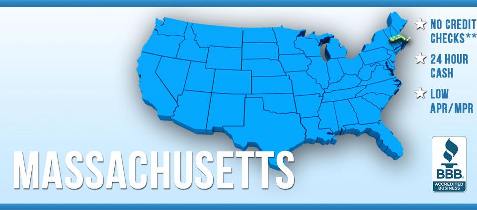 online title loans Massachusetts