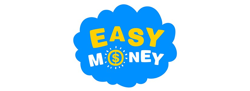 How Easy is it to Get a Fast Cash Loan in Cleveland?