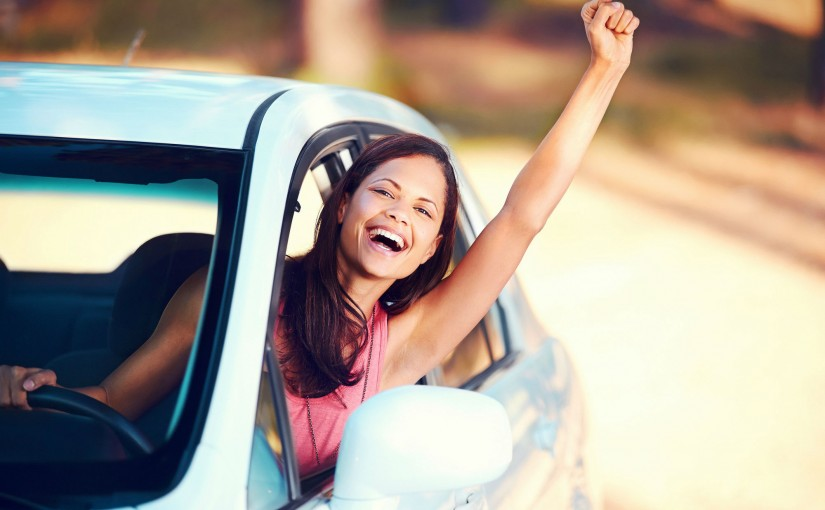 Get the Most Out of a Car Title Loan