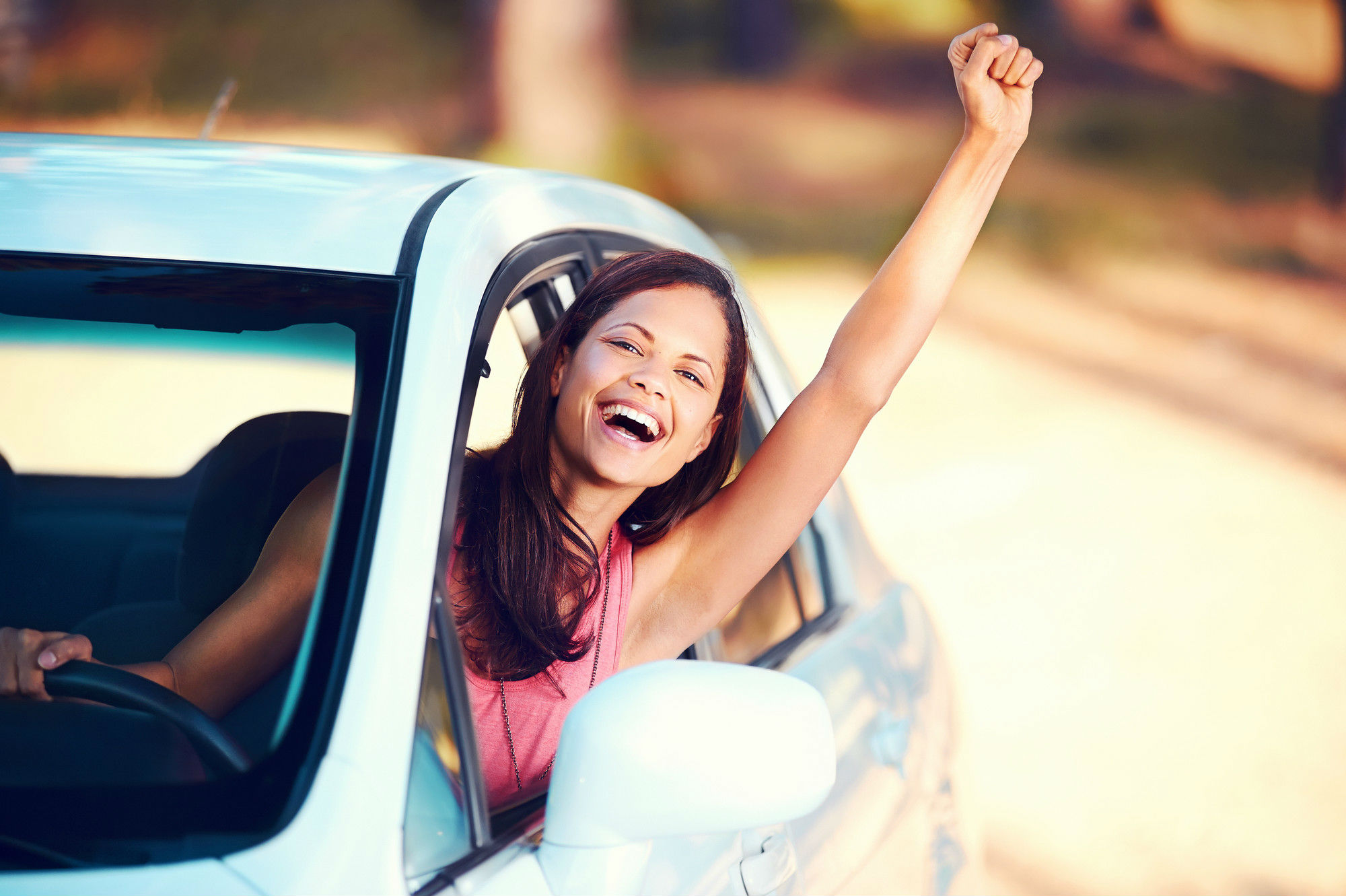 How To Get A Low Interest Car Loan
