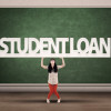 High Student Loan Debt is Affecting Society and the Economy