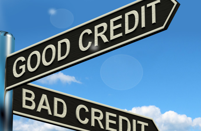 Discover the Truth: Does Credit Repair Work?