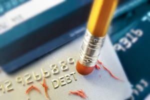 Does Credit Repair Work