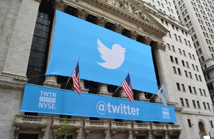 How Twitter Makes Money