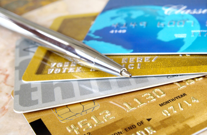 What Are the Best Credit Cards to Rebuild Bad Credit?