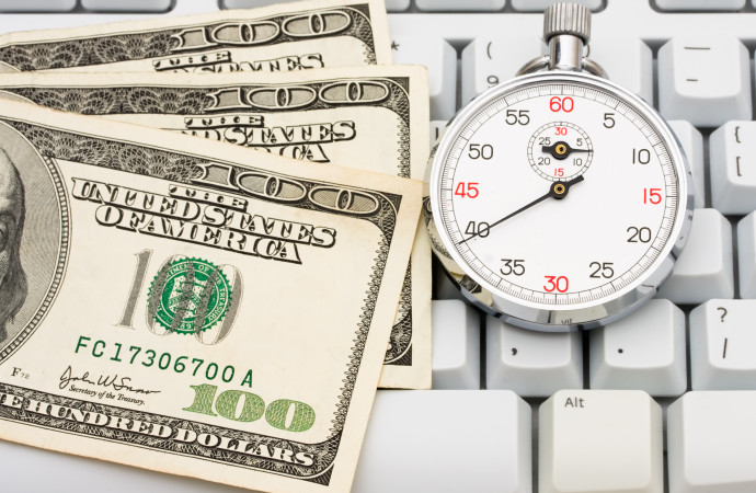 How Does Craigslist Make Money – Everything You Ever Wanted to Know