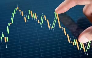 Calculate Interest on Loan