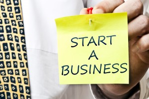 Starting a Business with No Money