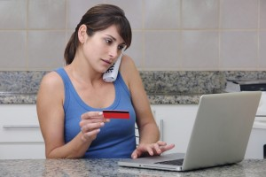 Low Credit Score Credit Cards