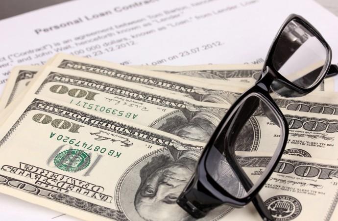 Secured vs. Unsecured Loans for Bad Credit