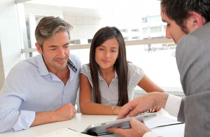 Top Underrated Places to Borrow Money