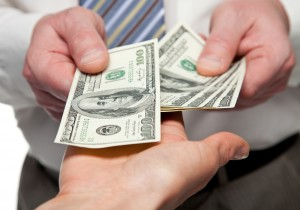 Cash Loans Online for Bad Credit