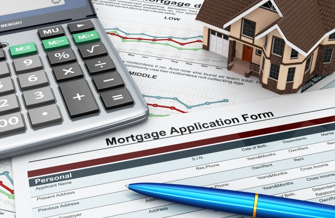 How to Find Private Mortgage Lenders for Bad Credit