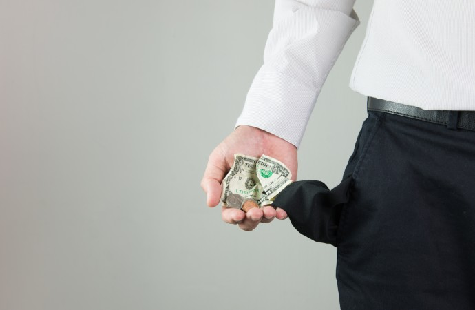"""Does """"Buy Now, Pay Later"""" Help Those With Bad Credit?"""