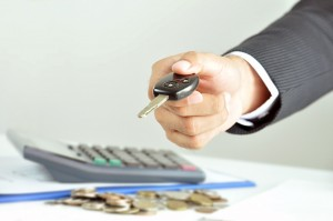What Is A Pawn Loan