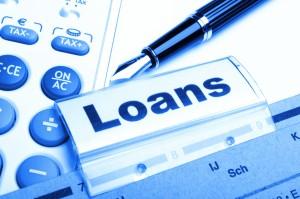 Places to Borrow Money