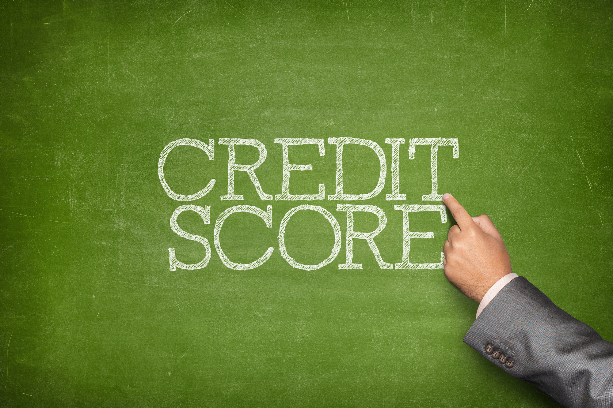 Does Quot Buy Now Pay Later Quot Help Those With Bad Credit