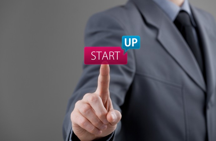 Here is How Start Up Actually Start Up With Business Loans