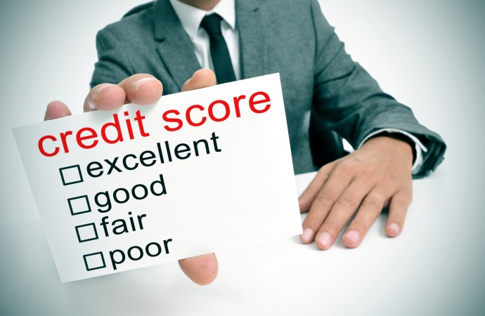 5 Credit Score Myths That Cost You Money