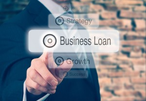 business start up loans