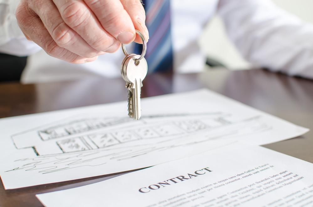 best title loan companies