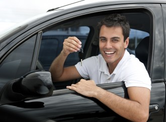 3 Tips on How to Get or Replace Your Car Title