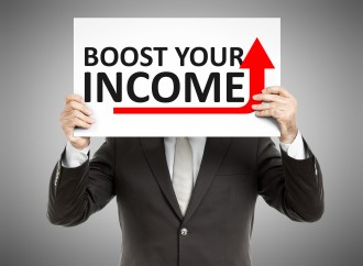 7 Little-Known Strategies That Can Boost Your Income