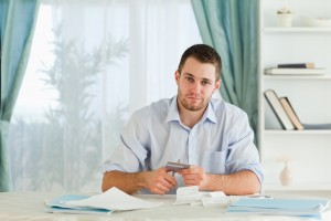 low interest personal loans