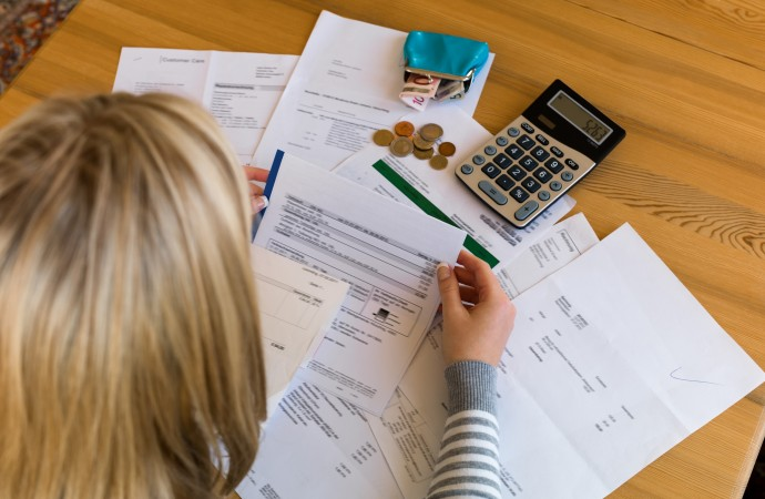 8 Tax Benefits For The Self-Employed