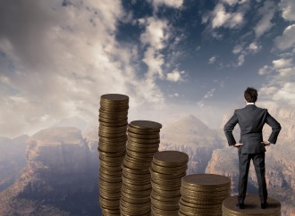6 Facts You Need To Know To Achieve Fulfilling Personal Financial Goals