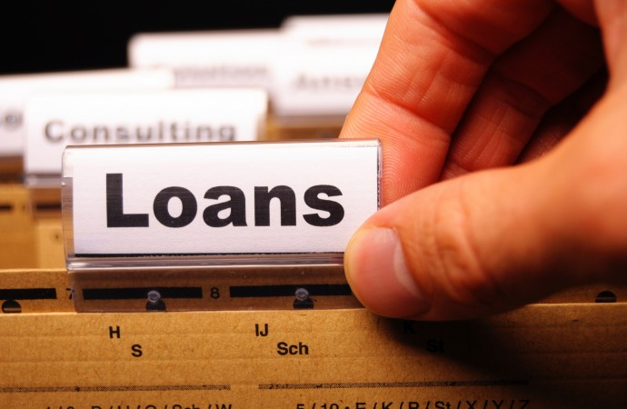 5 Tips on How to Recognize High Risk Loan Lenders