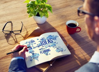 4 Low Cost Business Ideas You Can Start Tomorrow