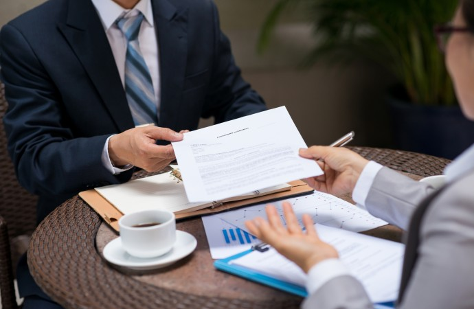 5 Tips to Help You Obtain the Low Interest Personal Loans