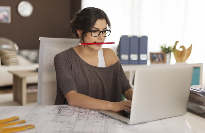 9 Tips for Starting a Home-Based Business