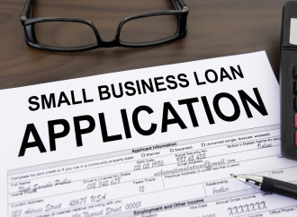 The Top 6 Misconceptions About Loans for Small Businesses