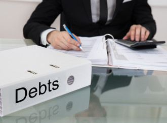 Two Tried-and-True Ways to Reduce or Eliminate Debt