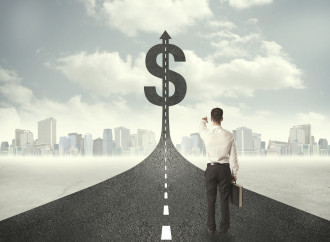 25 Mind-Opening Money Quotes to Enlighten Your Inner Wallet