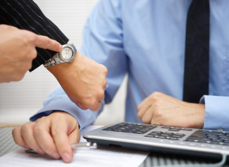Can You Get Unemployment If You Quit? 8 Legal Justifications for Quitting