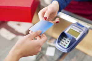 how to stop overspending