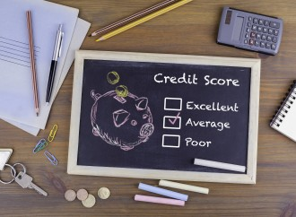 Credit Building Advice for Millennials
