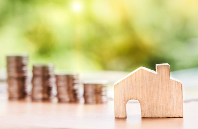 Getting Started in Property Investment: What You Need To Know