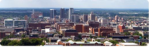 Alabama Car Title Loans