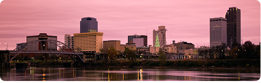 personal loans online Arkansas