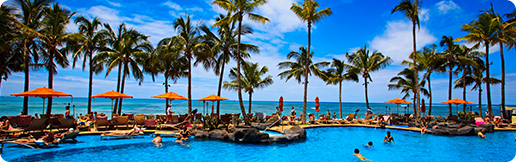 Hawaii auto title loans