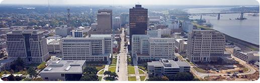 personal loans online Louisiana