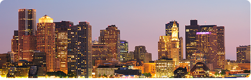 personal loans online Massachusetts