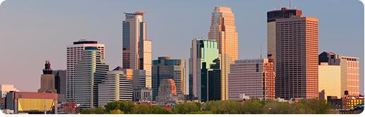 personal loans online Minnesota
