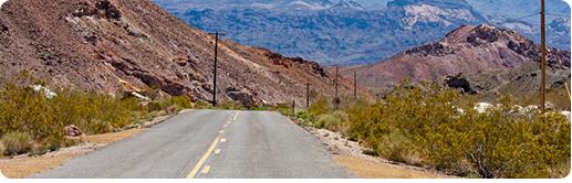 Nevada auto title loans