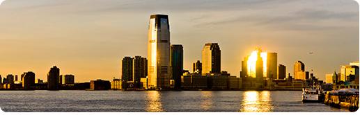 personal loans online New Jersey