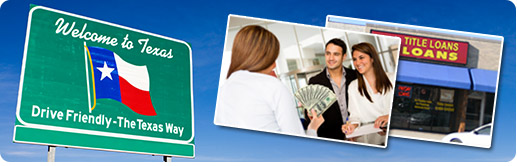 personal loans online Texas